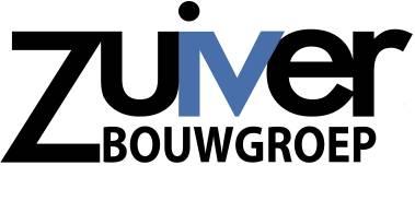 Zuiverbouwgroep BV
